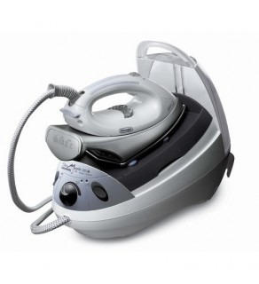 DELONGHI VVX1005 CONTINUOUS EASY FILL STEAM IRON