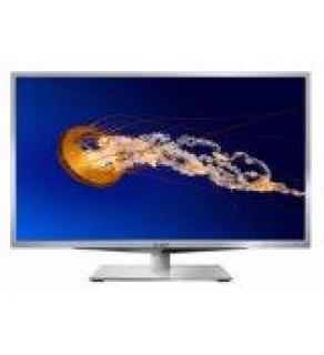 Toshiba Regza 40 Inch 40VL20V1 Full HD 3D Smart LED Multisystem TV FOR 110-220 Volts