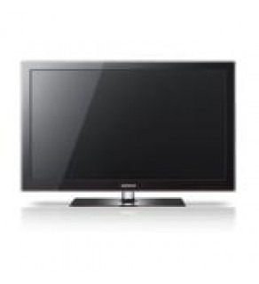 "SAMSUNG 32"" LA-32C550 FULL HD LCD MULTISYSTEM TV FOR 110-220 VOLTS"