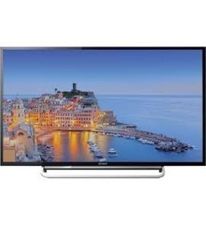 SONY KDL-40W600 40 inch Multisystem SMART full HD LED TV