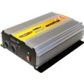 12V DC to 220V 50Hz AC Power Inverter 1400 Inverter