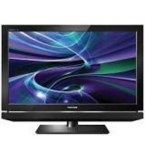 Toshiba REGZA 32 Inch 32PB200 Multisystem LED TV FOR 110-220 Volts