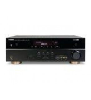 Yamaha Yamaha RXV567 Audio/Video Receiver Amplifier For 110-220 Volts