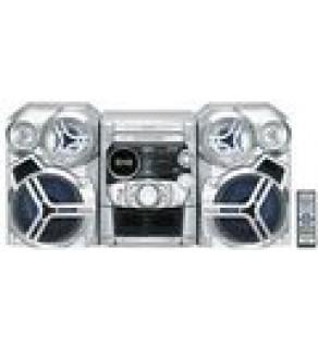 Panasonic Mini Stereo System