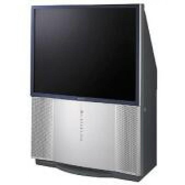 sony 53 multisystem wega ctv drc 3 in 1 tv 110220volts com