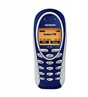 SIEMENS 900/1800 MHZ UNLOCKED GSM PHONE