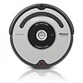 iRobot Roomba 655 Pet Series Vacuum Cleaning Robot 110-220 Volts