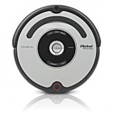iRobot Roomba 655 Pet Series Vacuum Cleaning Robot 110-220 Volts