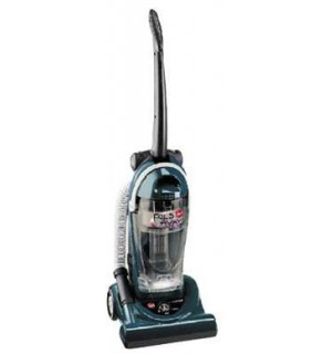Hoover Vaccum Cleaner Model U5162-911