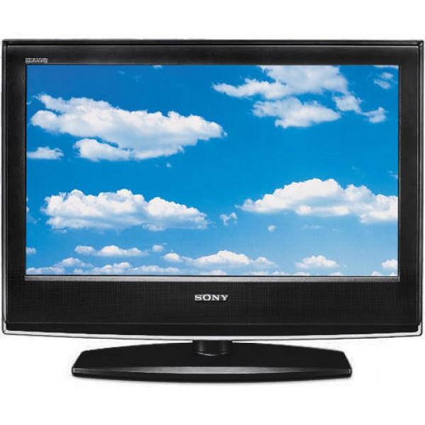 """Sony KLV-40X300A 40"""" Multi-System Full HDTV 1080p LCD TV"""