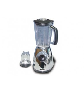 NIKAI NB1713 BLENDER FOR 220 VOLTS
