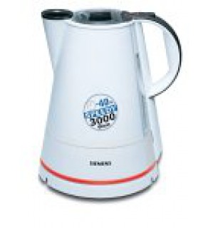 Kettle (By Siemens)