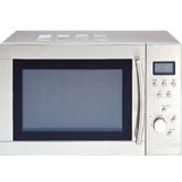 Nikai DIGITAL Microwave Oven 220 Volts