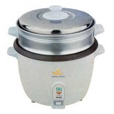 Black And Decker Rc60 Rice Cooker 220Volts