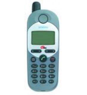 Siemens GSM Phone