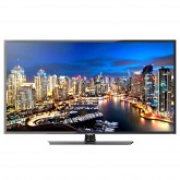 Samsung 60 inch UA-60H6003 Full HD Multi-system TV for 110-220 volts