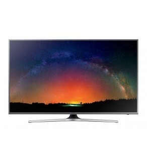 "Samsung UA-50JS7200 50"" 4K SUHD HD Multi-System WiFi Smart LED TV 110-240 Volts"