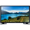 "Samsung UA-32J4303 32"" HD Multi-System WiFi LED Smart TV 110-240 Volts"
