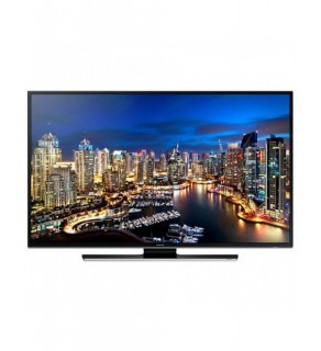 Samsung UA-55HU7000 55 inch Smart Multisystem LED TV for 110-220 volts