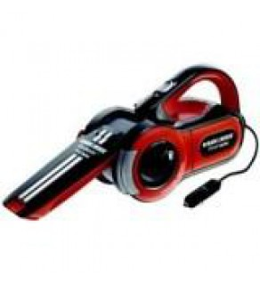 BLACK & DECKER PAV-1205 DUSTBUSTER FOR 220 VOLTS