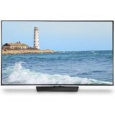 Samsung 48 inch UA-48H4203 Multisystem TV