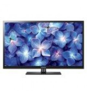 SAMSUNG 51 INCH PS-51D450 PLASMA MULTYSYSTEM TV FOR 110-220 VOLTS