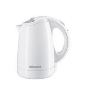 SEVERIN WK 3648 KETTLE 110-220VOLTS