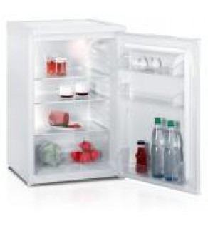 Severin SV9825 5 Cu. Ft. Table Top Refrigerator 220 Volts