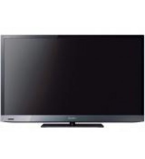"Sony 32"" KDL32EX520 LED Multisystem Full HD Internet TV 110 220 Volts"