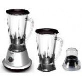 Panasonic MX-SM1031 Blender 2 in 1 220 volts