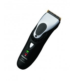 Panasonic ER-1611 Professional Hair Clipper Trimmer 100-240 Volts