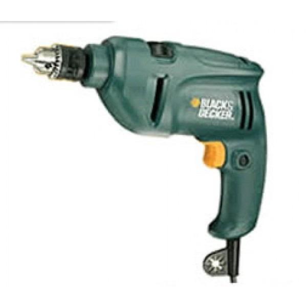 Black Decker W Kd Type Hammer Drill D
