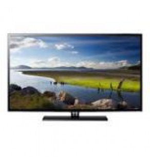 Samsung 46inch UA46ES5600 LED Multisystem TV 110 220 Volts