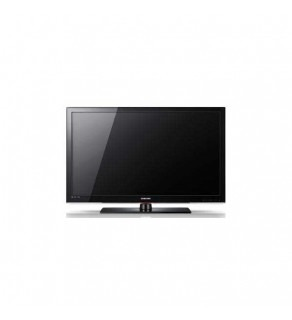 "Samsung LA32C530 Multisystem 32"" 1080P Full HD LCD TV 110-220 Volts"