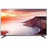"LG 49LF540 49"" Full HD Multi-System Smart LED TV 110-240 Volts"