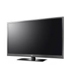 LG 42-PW450 3D Plasma (2 Free Glasses) MULTISYSTEM TV FOR 110-220 VOLTS TV