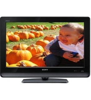 Sony KLV-26S400A S-series BRAVIA 26-Inch LCD TV