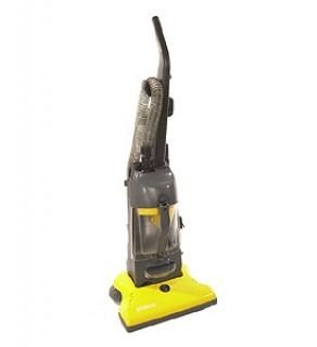 Eureka Upright Vacuum Cleaner with Tools Set
