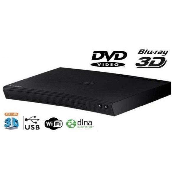samsung bd j5900 multi region code free dvd 3d wifi blu. Black Bedroom Furniture Sets. Home Design Ideas