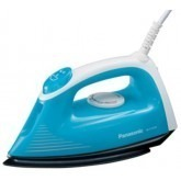 Panasonic NI-V100 Steam Iron 220-240 Volts
