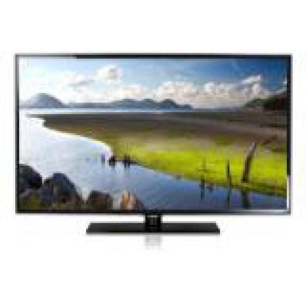 afddab843b6 Samsung 40 Inch UA40ES5600 SMART FULL HD LED Multisystem TV 110 220 Volts ·  Zoom