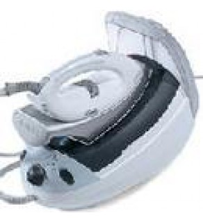 DELONGHI STEAM GENERATOR FOR 220 VOLTS