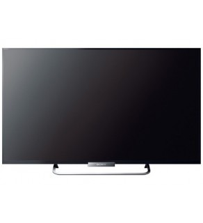 Sony KDL-42W674 42 inch Internet LED backlight TV