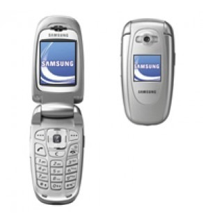 Samsung Triband Bluetooth Unlocked Gsm Phone