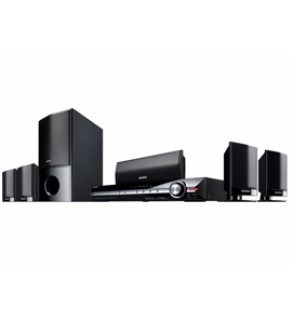 SONY DAV-DZ290k REGION FREE HOME THEATER SYSTEM FOR 110-240 VOLTS