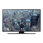 "Samsung UA-50JU6400 50"" 4K Ultra HD Multi-System WiFi Smart LED TV 110-240 Volts"