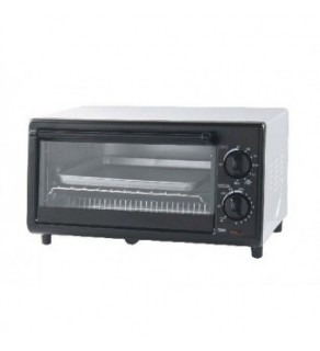 Frigidaire FD6125 Toaster 220-240 Volts
