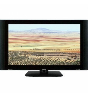 Hitachi 42PD9500 42'' 16:9 1080p Plasma Multi-System