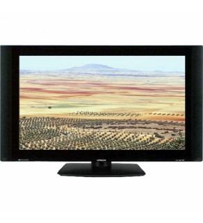 Hitachi 42PD9500 42'' 16:9 1080p Plasma Multi-System