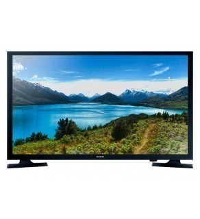 "Samsung UA-32J4303 32"" HD Multi-System WiFi LED Smart TV 110-240 Volts"